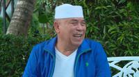 Adegan sinetron Jangan Panggil Gue Pak Haji (Dok Sinemart)