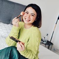 Beauty Enthusiast/copyright fimela