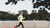 Simak beberapa kesalahan yang masih Anda lakukan saat melakukan olahraga lari di sini.