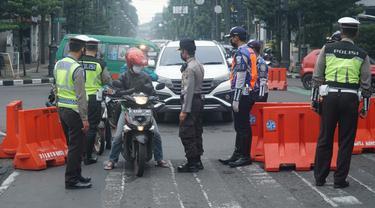 PSBB Bandung Raya