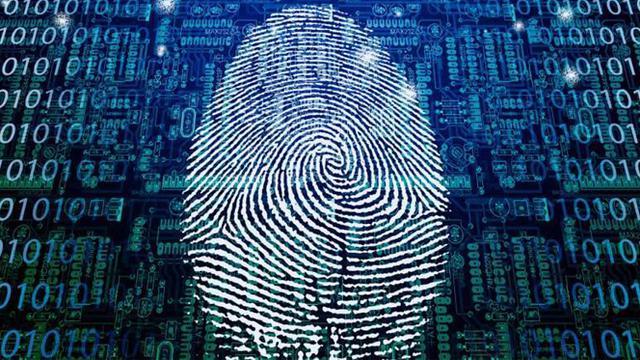 Diklaim Aman, Teknologi Sidik Jari Ternyata Rentan Hacker