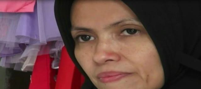 Kasus ini berawal saat Ade Diding ditahan di Polres Subang terkait kasus penggelapan proyek.