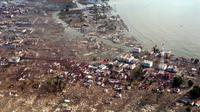 Gempa dan tsunami Aceh 2004 (Mirror)