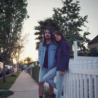 Ello dan Aurelie Moeremans (Instagram/aurelieowreally)