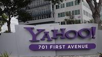 Kantor Yahoo (sumber: thenextweb.com)