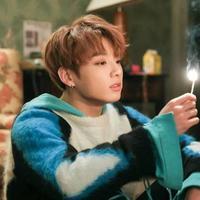 Dalam setiap grup idol biasanya terdapat seorang maknae. Meskipun paling muda, akan tetapi bakat mereka tak bisa dipandang sebelah mata. Berikut maknae K-Pop yang jago ngedance. (Foto: soompi.com)