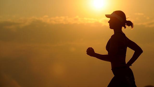 Skandal Memalukan, 258 Pelari Bertindak Curang di Lomba Maraton Shenzen