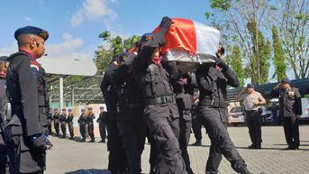 Pemerintah Peringatkan KKB Hentikan Aksi Teror di Papua