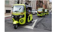 Taksi Online Ola (sumber: twitter/@olainuk)