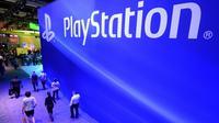 Sony siap merambah pasar mobile dengan ForwardWorks. (Fortune)