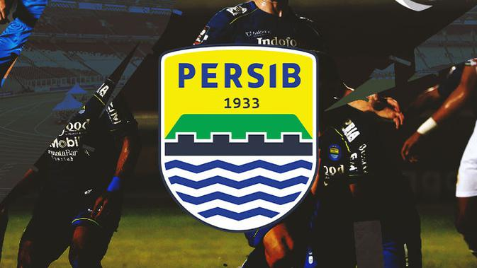 _Ilustrasi_Logo_Persib_bandung_BRI_Liga_1
