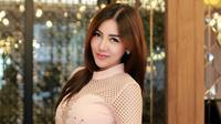 Disebut telah diabaikan oleh Bella Shofie yang selalu hidup glamor, hal ini ditampik oleh Hamzah Nasution. Diakuinya, usaha ini memang murni karena jiwa usaha yang dimiliki dirinya dan sang istri, Agustini. (Instagram/bellashofie5292)