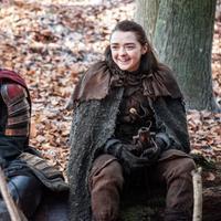Ed Sheeran di Game of Thrones Season 7. (Metro)