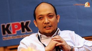 Novel diperiksa sebagai tersangka atas kasus dugaan penganiayaan pelaku pencuri sarang burung walet pada 2004 silam. Ketika itu, ia menjabat Kasatresrkim Polresta Bengkulu.