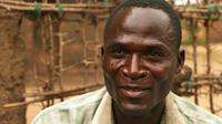 """Dalam suatu budaya di kawasan terpencil Malawi, remaja putri yang memasuki pubertas harus melakukan ritual """"pembersihan seksual"""". (Sumber BBC)"""