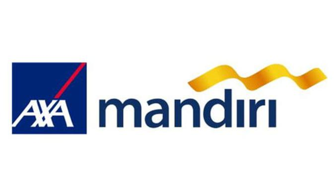 Image result for axa mandiri