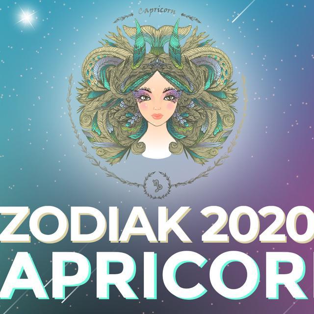 Ramalan Zodiak Capricorn Tahun 2020 Cinta Karir Dan Keuangan Lifestyle Fimela Com