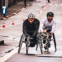 Hari Disabilitas Internasional 2019. (Foto: RUN 4 FFWPU from Pexels)