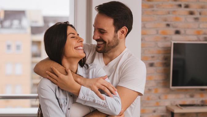 17 Kata Kata Mutiara Untuk Istri Membuat Hubungan Menjadi Semakin