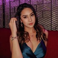Anya Geraldine (Instagram/anyageraldine)