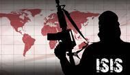 Ilustrasi ISIS (Liputan6.com/Abdillah)