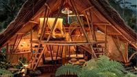 Hideout Horizon Bali karya Studio WNA. (dok. Arsitag.com)