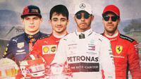 F1 2020 (Bola.com/Adreanus Titus)