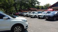 Ratusan Pengguna DFSK Ngumpul di Makassar, Ada Apa? (Ist)