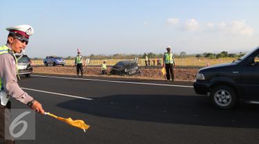 20150713-Kecelakaan di Tol Cipali-Jabar