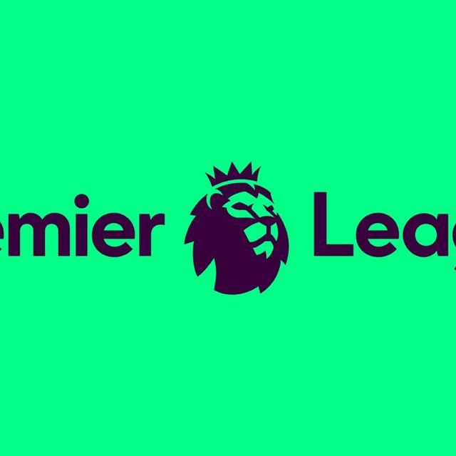 Dua Pendatang Baru Di Liga Inggris Musim Depan Bola Liputan6 Com