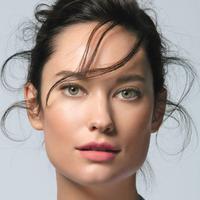 Agustus Beauty List: Rekomendasi Serum untuk Usia 30an