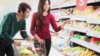 Hobi Belanja Bisa Bikin Anda Lebih Sehat (TORWAISTUDIO/Shutterstock)