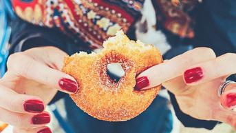 Konsumsi Gula Tak Terkontrol Bisa Picu Masalah Jerawat