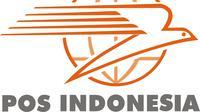 PT Pos Indonesia (Persero) Buka Lowongan Kerja Terbaru