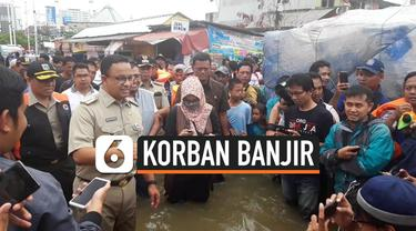 TV Banjir