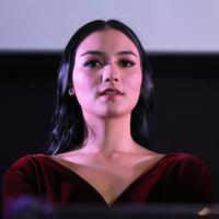 Pre Screening dan preskon film Satu Suro (Deki Prayoga/Fimela.com)
