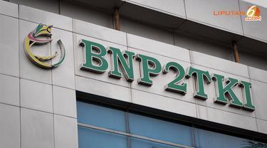 bnp2tki130224b.jpg
