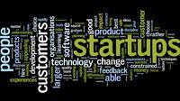 Startups (landt.co)