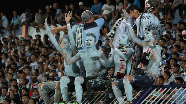 Image Result For Persela La Mania