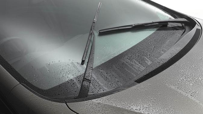 Jenis Wiper Yang Bagus Dan Awet Untuk Mobil Anda