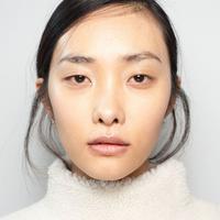 20 Cara Memutihkan Kulit Secara Alami Dan Cepat Beauty Fimela Com