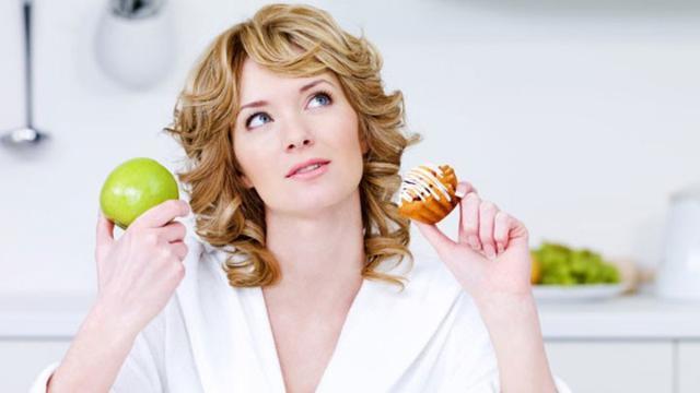 Ingat GGL, Trik Bijak Memilih Makanan - Health Liputan6.com