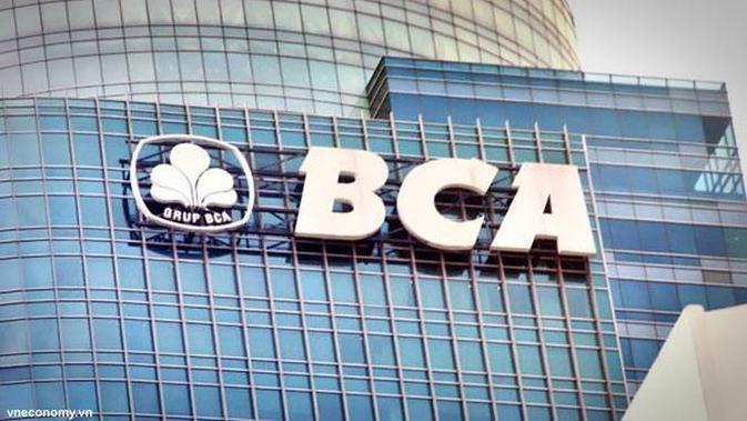 BBCA SCBD Karyawan Positif Covid-19, Kantor BCA di Equity Tower SCBD Tetap Beroperasi - Bisnis Liputan6.com