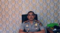 Kapolres Aceh Timur, AKBP Eko Widiantoro (Ist)