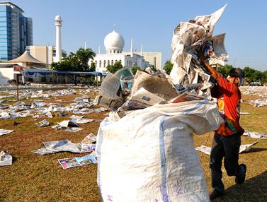 20150717-Koran Bekas-Jakarta