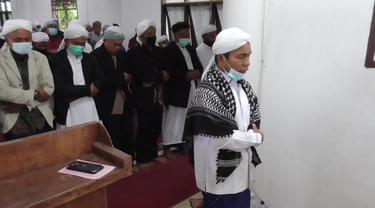 Tarekat Naqsabandiyah