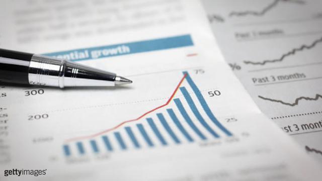 recapital akan lepas saham bank pundi news
