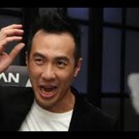 Dipercaya sebagai duta Ant Man membuat Daniel Mananta Bangga. Daniel tak menyangka jika dua rumah produksi besar di Hollywood mengenal namanya.