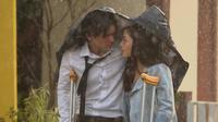 Adegan sinetron Cinta Buta (Sinemart)